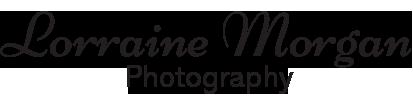Lorraine Morgan Wedding Photography